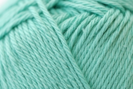 Cotton 8 - 665 Groen