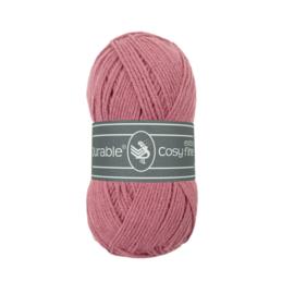 Durable Cosy Fine Extra - 228 Raspberry