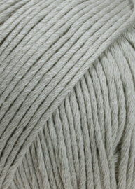 LANG Yarns - Soft Cotton - 0022 Zand