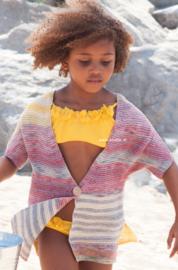 Katia Bahamas Kindervest