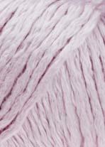 LANG Amira - 0009 Licht Roze