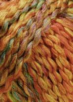 LANG Yarns Finn - 0059 Oranje