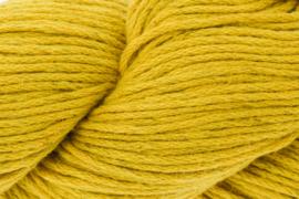 Rowan - Creative Linen 647 Mustard
