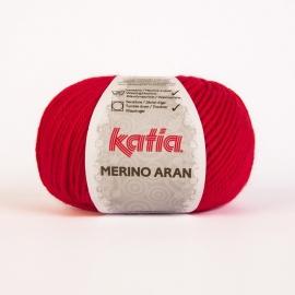 Katia Merino Aran 04 Rood