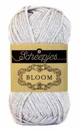 Scheepjes Bloom - 425 Honesty