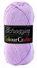 Scheepjes Colour Crafter - 1432 Heerlen