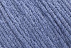 Katia Alabama - 14 Medium blauw