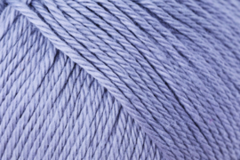 Rowan Summerlite 4ply - 422 Still Grey