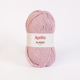 Katia Alaska - 38 Lichtroze