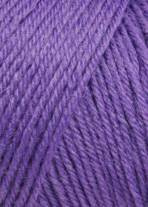 LANG Yarns - Jawoll Superwash 0380 Paars