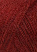 Lang Novena 0075 Bloed Rood