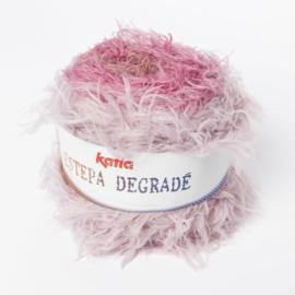Katia Estepa Degrade - 303 Beigerood-Beige