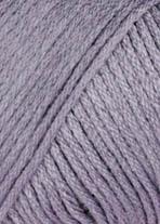 LANG Yarns - Omega - 0107 Violet