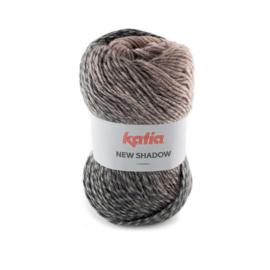 Katia Shadow - 300 Grijs-Beigerood