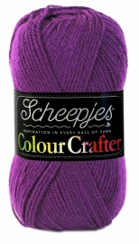 Scheepjes Colour Crafter - 1425 Deventer