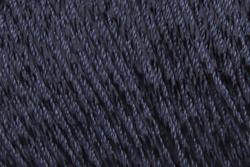 Katia Brisa - 05 Zeer Donker Blauw