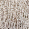 Katia Merino Shetland - 050 Ecru