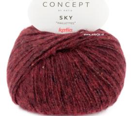 Katia Concept - Sky