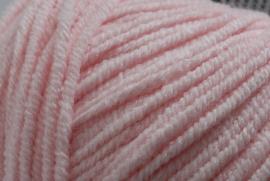 2513 Softfun licht roze