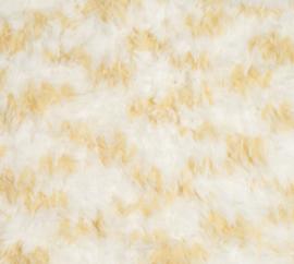 Katia Polar Animal Print - 202 Ecru-Oker