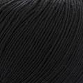 Katia Concept - Tencel-Merino 105 Zwart