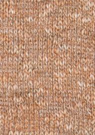 Katia Concept - Polynesia - 205 Bleekrood - Bruin - Rood
