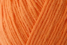 2427 Softfun oranje