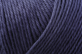 Rowan Summerlite 4ply - 446 Anchor Grey