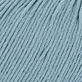 Katia Concept - Cotton-Alpaca - 97 Witgroen