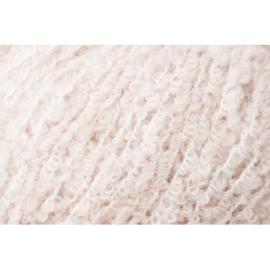 Schachenmayr - Textura Soft - 005 Greige