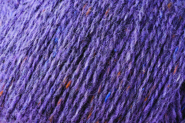 Rowan Felted Tweed - 192 Amethyst