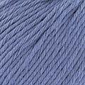 Katia Concept - Cotton In Love 64 Jeans