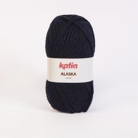 Katia Alaska - 05 Donker blauw