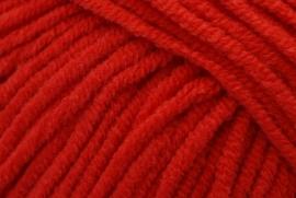 2410 Softfun rood