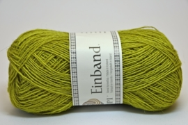 Einband Lopi 9268 Lime