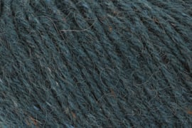 Rowan Felted Tweed Aran - 784 Sea Storm