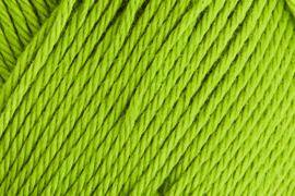 Rowan Summerlite 4ply - 449 Pickle