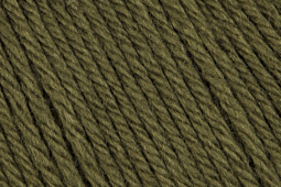 Katia Basic Merino - 16 Donker Groen