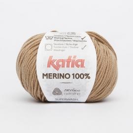 Katia Merino 065 - Camel