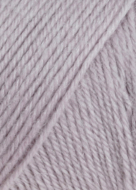 LANG Yarns - Jawoll Superwash 0219 Poeder Roze