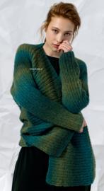 LANG Yarns Carina Vest