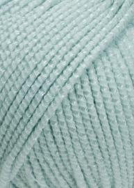 LANG Yarns - Janet 0072 Aqua Blauw