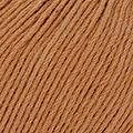 Katia Concept - Cotton-Alpaca - 98 Licht Bruin