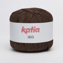 Katia Ibis - 88 Bruin