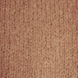 LANG Yarns - Wooladdicts - Trust 0015 Amber