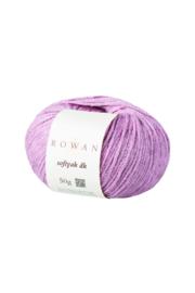 Rowan - Softyak DK