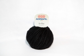 Adriafil Sir Biss 28 Black