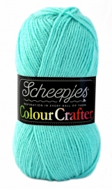 Scheepjes Colour Crafter - 1422 Eelde