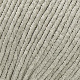 Katia - SeaCell Cotton 109 Beige