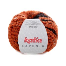 Katia Laponia